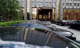 Счетная палата выявила бюджетные нарушения на 770 млрд руб.