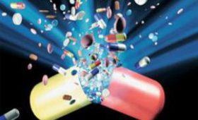 Альтернатива противозачаточным таблеткам