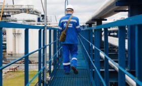 «Газпром нефть» попросила льготы для своего крупнейшего месторождения