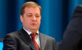 Глава Росимущества заявил о проблемах с проведением приватизации