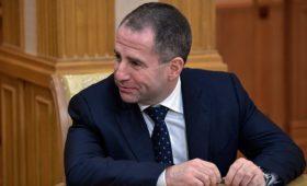 Минск обвинил посла России в разрушении отношений за несколько месяцев