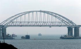 МИД связал новые меры НАТО в Черном море с выборами на Украине