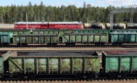 Российские угольные компании направили заявки на поставки на Украину
