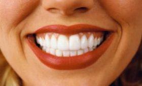 Гвозди вместо стоматологических боров