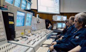 «Роскосмос» заявил об ухудшении отношений с США из-за решения Пентагона