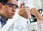 Ученые придумали гель, растворяющий опухоли