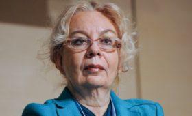 Россиянку назначили главой отделения ООН в Женеве
