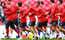 «Манчестер Юнайтед» планируют купить 21-летнего защитника «Суонси»