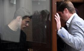 Экс-тренер сборной России прокомментировал приговор Кокорину иМамаеву