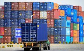 США увеличат пошлины на товары из Китая на общую сумму в $200 млрд