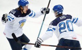 Финны неразобламывали Россию. Почему ихнельзя недооценивать
