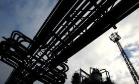 Польша распечатала резервы нефти после приостановки поставок из России