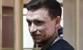 «Абсолютно спокоен». Адвокат Мамаева рассказал осостоянии футболиста перед апелляцией