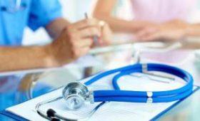 Что делать, когда уже испробованы все способы отечественной медицины