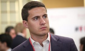 Глава Rambler анонсировал выход компании на IPO