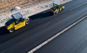 Экс-зампред «Газпрома» предложил «Автодору» долю в проекте на ₽600 млрд
