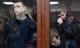 Тренер «Локомотива» прокомментировал ситуацию сКокориным иМамаевым