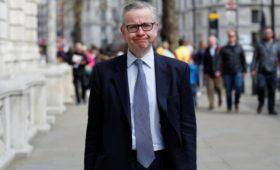 Кандидат в премьер-министры Британии признался в употреблении наркотиков