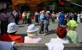 ООН оценила демографические перспективы хуже Росстата