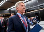 Михельсон допустил появление нового инвестора в «Арктик СПГ-2»