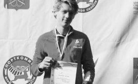 Смертельные сборы: 17-летний биатлонист погиб вКрыму
