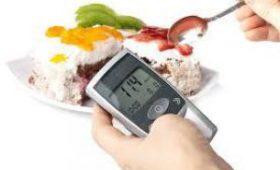 Врачи назвали привычки, которые могут спровоцировать диабет