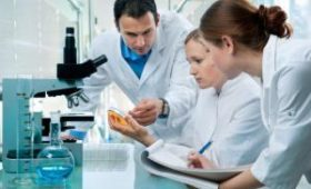 Ученые нашли ген старения
