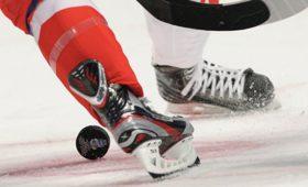 Задержан участник драки, из-закоторой умер хоккеист