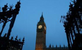 Лондон выделит $22,5 млн на борьбу с дезинформацией в Восточной Европе