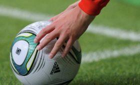 «Боруссия» обыграла «Ливерпуль» втоварищеском матче вСША
