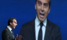 Экс-глава МЧС и бывший канцлер Австрии вошли в совет директоров РЖД