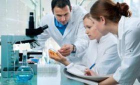 Ученые разработали устройство, которое позволит в любом месте контролировать состояние здоровья ВИЧ больных