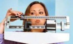 Известный врач рассказала, как сохранить результаты после диеты