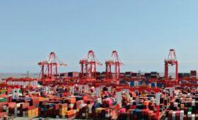 В Госдуме отклонили идею правительства о поддержке экспорта за счет ФНБ