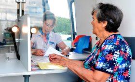 Счетная палата заявила о недостижении цели отказа от индексации пенсий