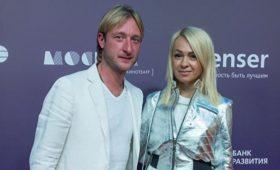 «Янеукрал»: Плющенко ответил напретензии подписчиков