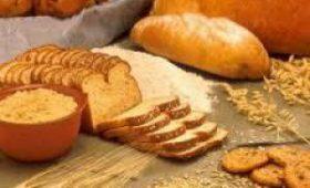 Медики объяснили, когда хлеб может стать опасным для здоровья
