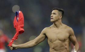 «Манчестер Юнайтед» избавился отсамого высокооплачиваемого игрока АПЛ