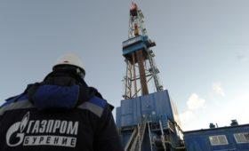 «Дочка» «Газпрома» купит бурового подрядчика у Ротенбергов за ₽47 млрд