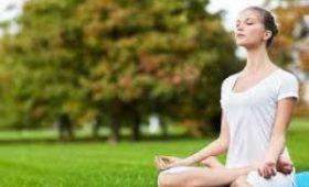Снижение уровня эстрогена у молодых женщин: 8 симптомов