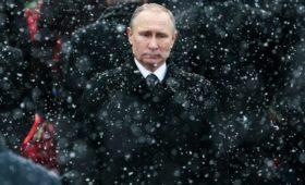 Moody's посчитало санкции США «постоянной угрозой» для России