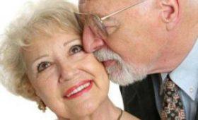 Пересадка клеток мозга сможет вернуть потерянный слух