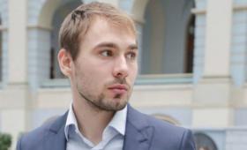Шипулин попал вГосдуму, выиграв выборы вСвердловской области