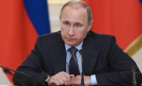 Путин намерен встретиться сХабибом Нурмагомедовым