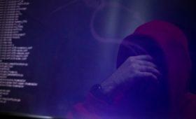 Минфин США включил в санкционный список три хакерские группировки