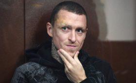 Переговоры Мамаева и«Ростова» находятся взавершающей стадии