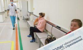 Сроки оказания онкологической медпомощи – 2019. Контроль за ее качеством и доступностью