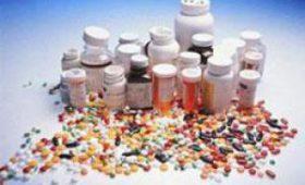 Ученые разрабатывают таблетку для продления жизни до 100 лет