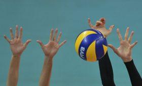 Российские волейболистки уступили СШАипотеряли шансы выиграть Кубок мира