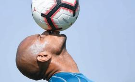 ВКраснодаре задержан мужчина закражу уизвестного футболиста 12наручных часов